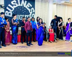 Association of Business Administration  Business Night 2015  (196)