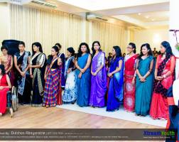 Association of Business Administration  Business Night 2015  (218)