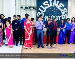Association of Business Administration  Business Night 2015  (81)