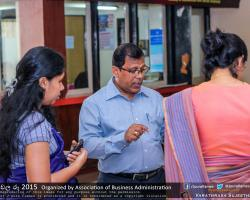 Department of Business Administration chala Ruu 2015 art exhibition (104)