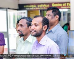 Department of Business Administration chala Ruu 2015 art exhibition (63)
