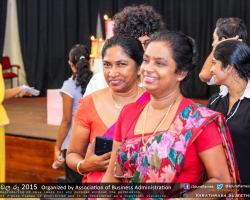 Department of Business Administration chala Ruu 2015 art exhibition (79)