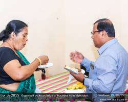 Department of Business Administration chala Ruu 2015 art exhibition (80)