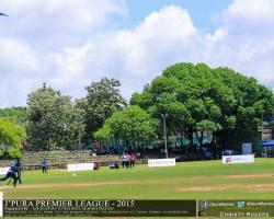 J'Pura Permier League – 2015 (5)