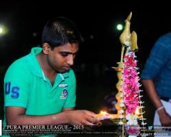 J'Pura Permier League – 2015 (71)