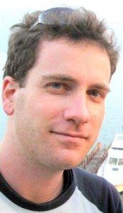 Gilad Feldman