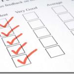 Questionnaires & Experiments with Coupon-Paid Participants