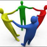 Data Collection : Survey Websites & Social Web