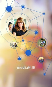 MediaHub_ALA_01