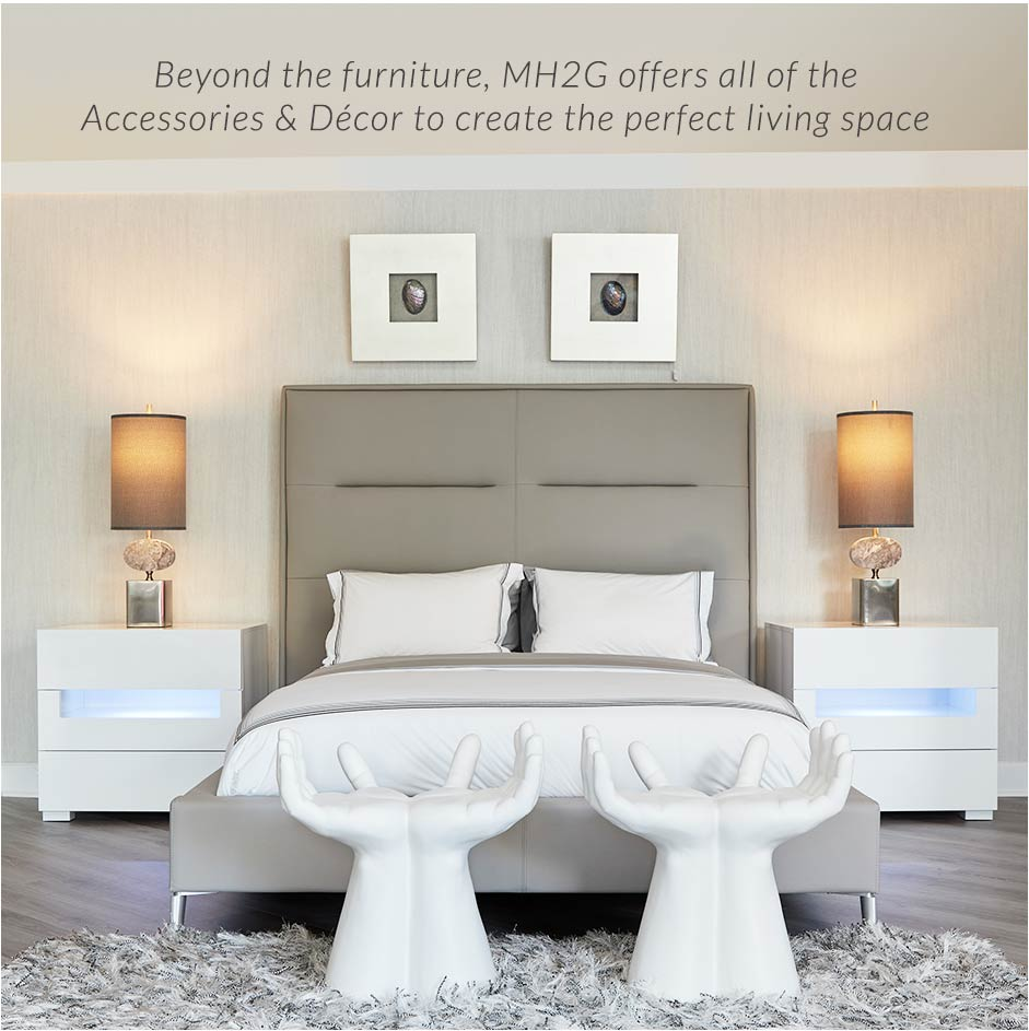 Modern Furniture Store In Miami Fort Lauderdale Doral And Naples L Mh2g