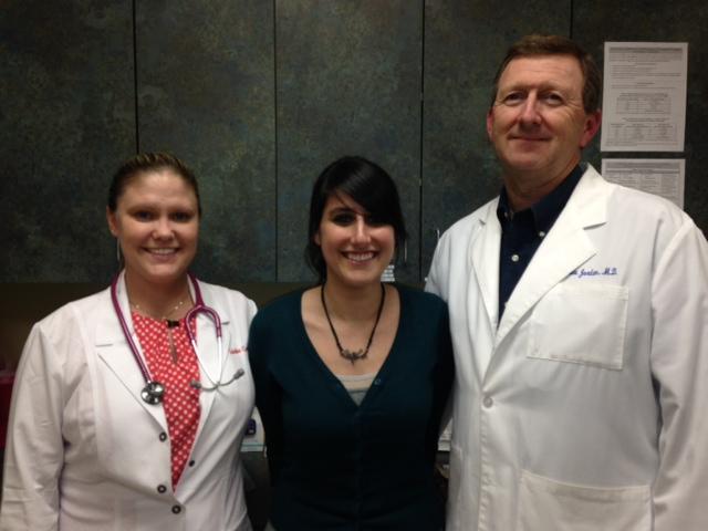 Cumberland Pediatric Associates adds Behavioral Health - Mental