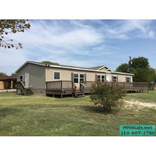 Medium Crop Of How Much Does It Cost To Move A Mobile Home
