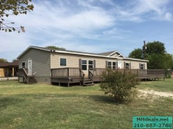 Small Of How Much Does It Cost To Move A Mobile Home