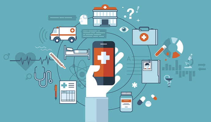 Joint Commission Clarifies Text Messaging Rules for Doctors