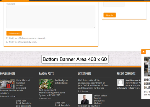 bottom-banner-areaweb