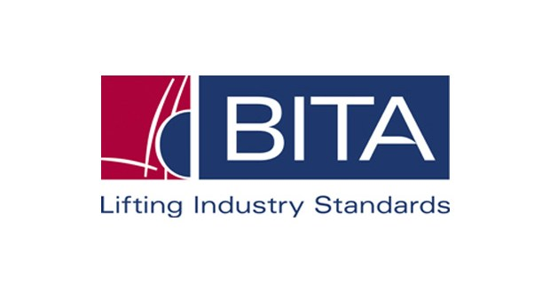 BITA members remain broadly optimistic on sales and wider economic prospects