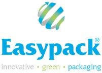 Easypack Logo 1
