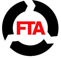 FTA Truck Driver of the Year