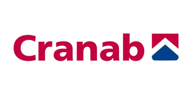Fassi becomes majority owner of crane manufacturer Cranab