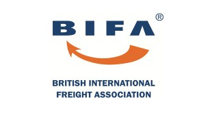 BIFA backs call for end to shipping line surcharges