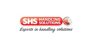 SHS Handling Solutions set to launch new LIFTEK range at IMHX 2016