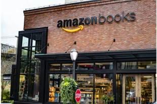 Amazon pop-ups to pop up in UK asks Amazon pop-ups to pop up in UK Asks ParcelHero