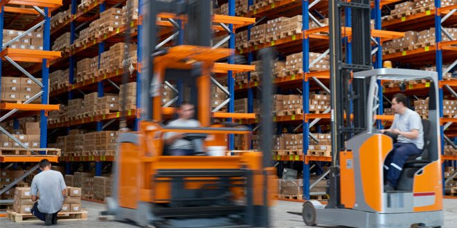 New company TouchPath to meet market demand for fully customised lower-cost supply chain solutions