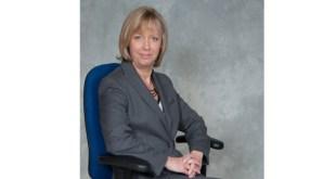 Senior Traffic Commissioner Beverley Bell to address Microlise Transport Conference