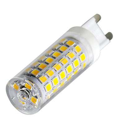 Ywxlight 1pc 9 W 2 Pins Led Lampen 800 900 Lm G9 T 76 Led - Led Verlichting 240
