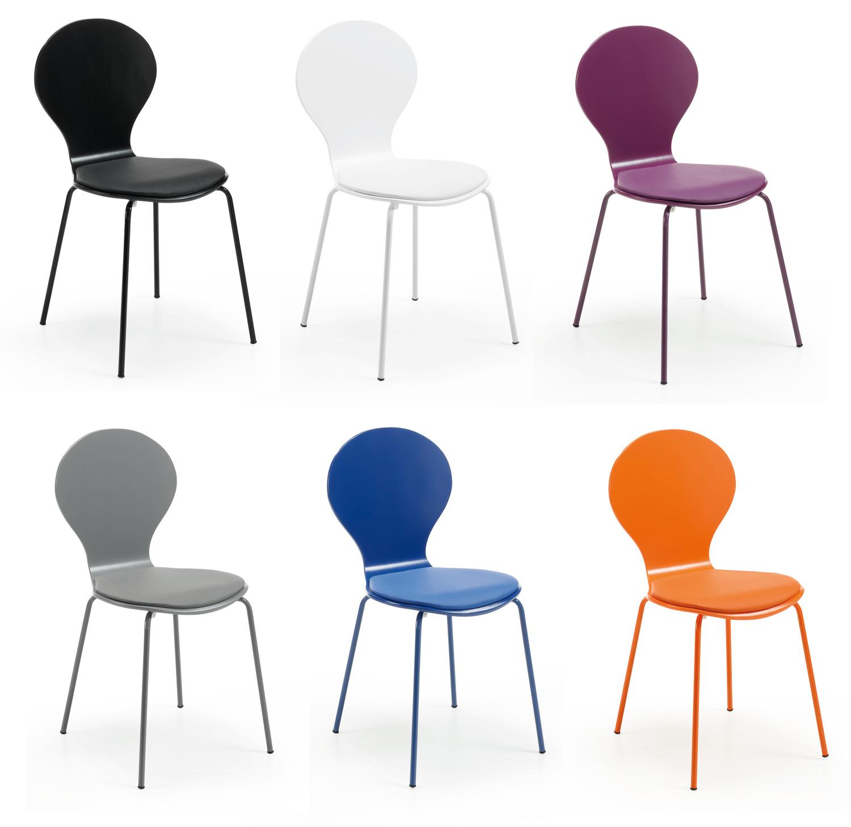 Sillas metacrilato baratas 50 lovely sillas for Sillas de plastico baratas