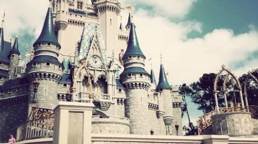 Disney Orlando