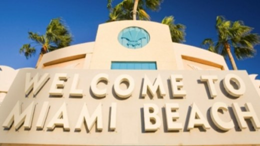 welcometomiamibeach