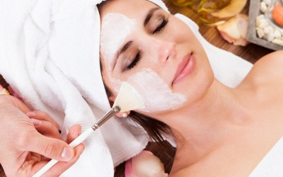 miami center for dermatology cosmetic dermatology best