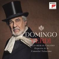 Plácido Domingo & Jonas Kaufmann: Ser o no Ser
