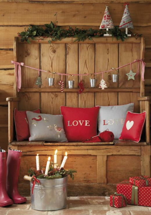 CHRISTMAS decorating Ideas for you Home Miami Design District - christmas home decor ideas