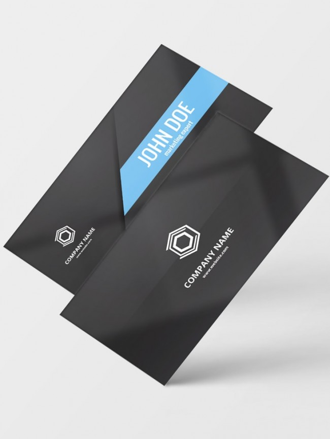 Print Business Cards Online Miami Flyers