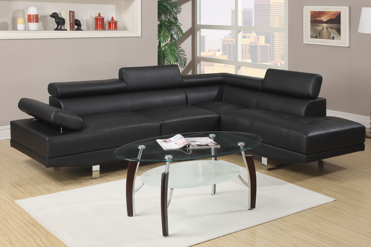 Roma Sectional Sofa Miami Gallery Furniture