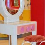 Cool-De-Sac Play Cafe