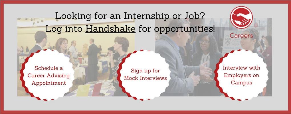 FAQ Career Development Farmer School of Business - Miami University - looking for an internship