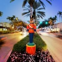 Holiday Store Discounts in Coral Gables