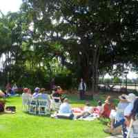 Free outdoor play '9 Circles'