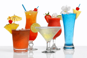 Best happy hours in Coral Gables