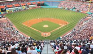 Miami Marlins discounts