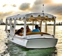 Miami Cruise and Water Sports Deals