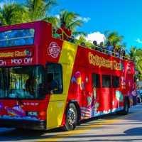 Miami Tour Deals