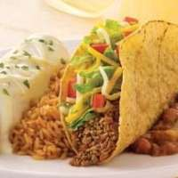 On The Border restaurants launch to-go burritos and bowls