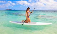 Up to 67% off water sports