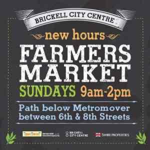 BCC-Farmers-Market-Flyer