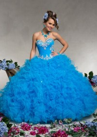 Quinceanera Dress Stores In Miami Fl - Bridesmaid Dresses
