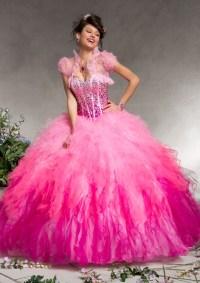 Quinceanera Dresses | Miami Quinces PhotographyMiami ...